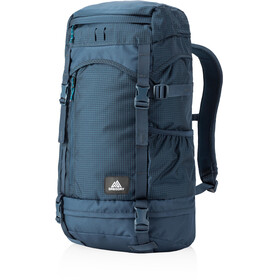Gregory Bone 31 Backpack Men, midnight blue